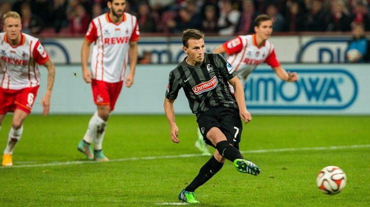 Mainz 05 vs Freiburg Predictions & Betting Tips, Match Previews German Bundesliga - Betrik.Net™