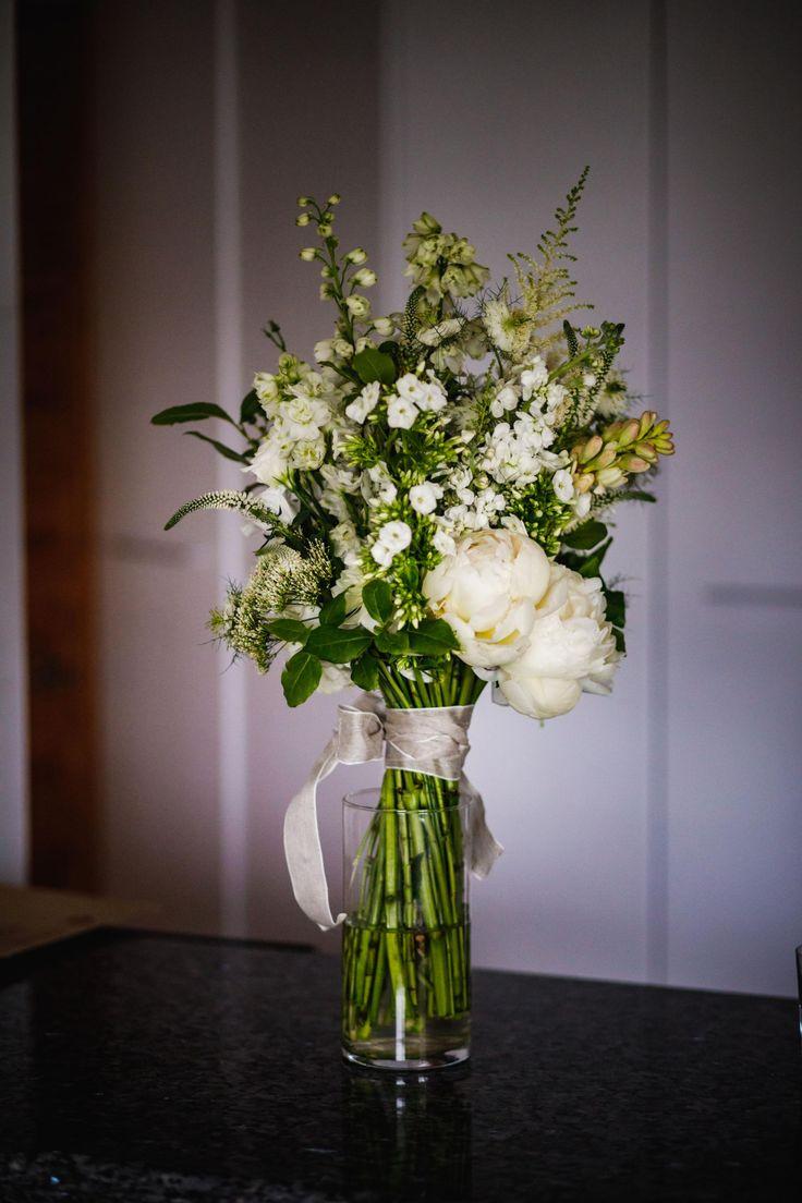 wedding decor, planner, organizacion eventos, inspiracion boda, inspiration, ramo de novia, bridal bouquet | Photo by Luciano Menardo