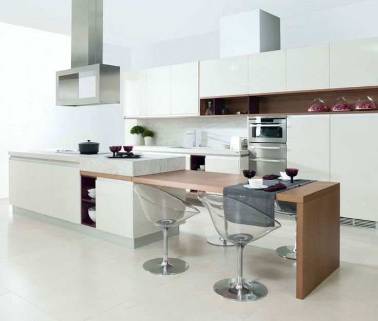 Ideal Desk Offices Kitchen Countertops