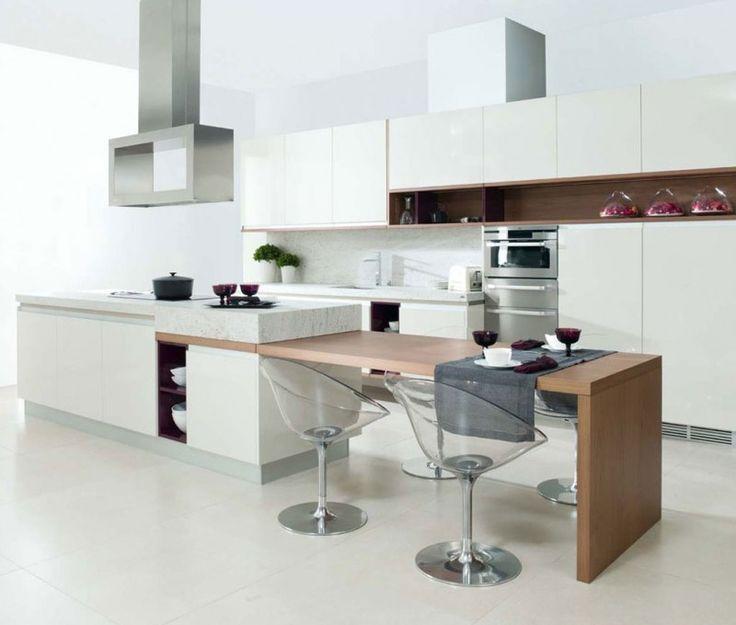 Inspirational Desk Offices Kitchen Countertops