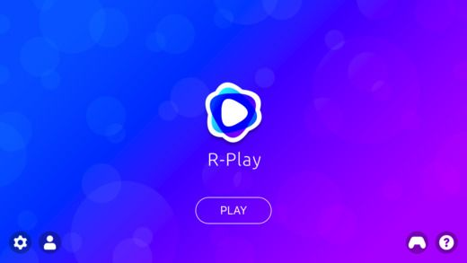 Download R-Play - Remote Play for the PS4 IPA For iOS Free For iPhone And iPad With A Direct Link.