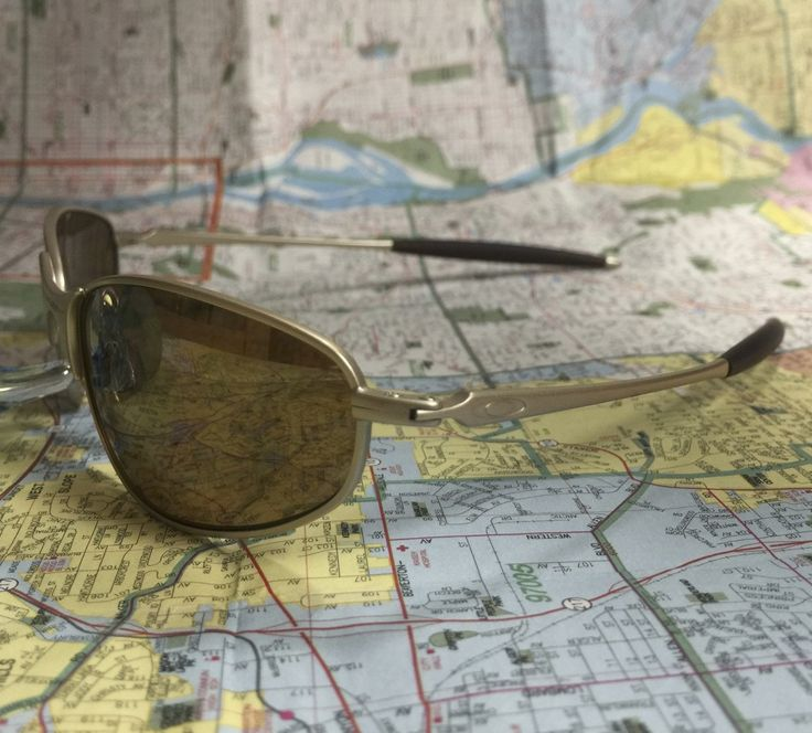 10 best Vintage Eyewear images on Pinterest | Gafas de sol, Gafas y ...