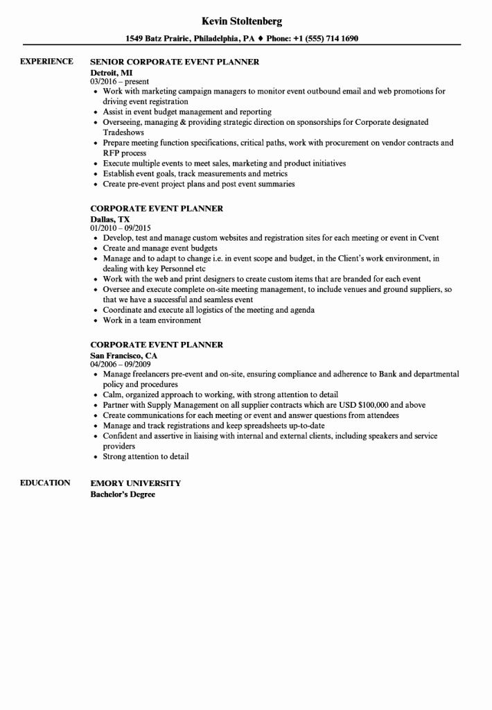 Event Coordinator Job Description Resume Luxury Event Coordinator Job Description Event Coordinator Job Description Event Coordinator Jobs Event Planner Resume