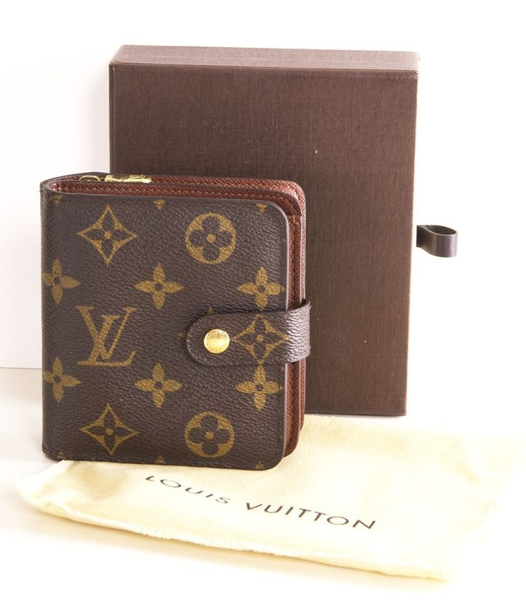 LOUIS VUITTON WALLET http://http://@Michelle Flynn Flynn Flynn Flynn Coleman-HERS | See more about travel accessories, fashion handbags and coach handbags.