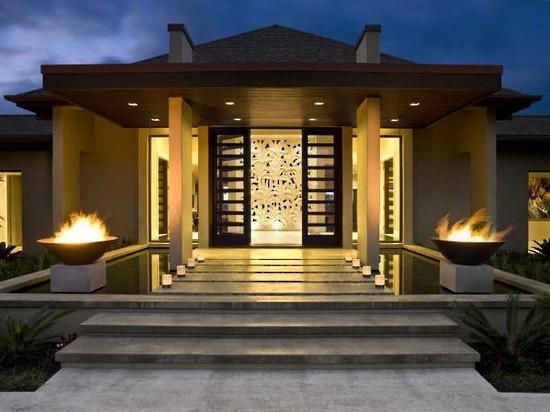 Master Builder Auckland | Luxury Homes Gallery | Glover