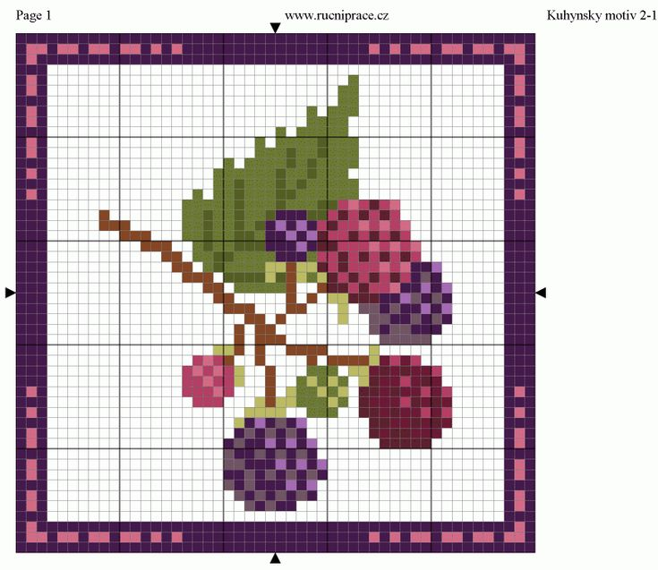 free cross stitch patterns to print | ... free cross stitch patterns and charts - www.free-cross-stitch