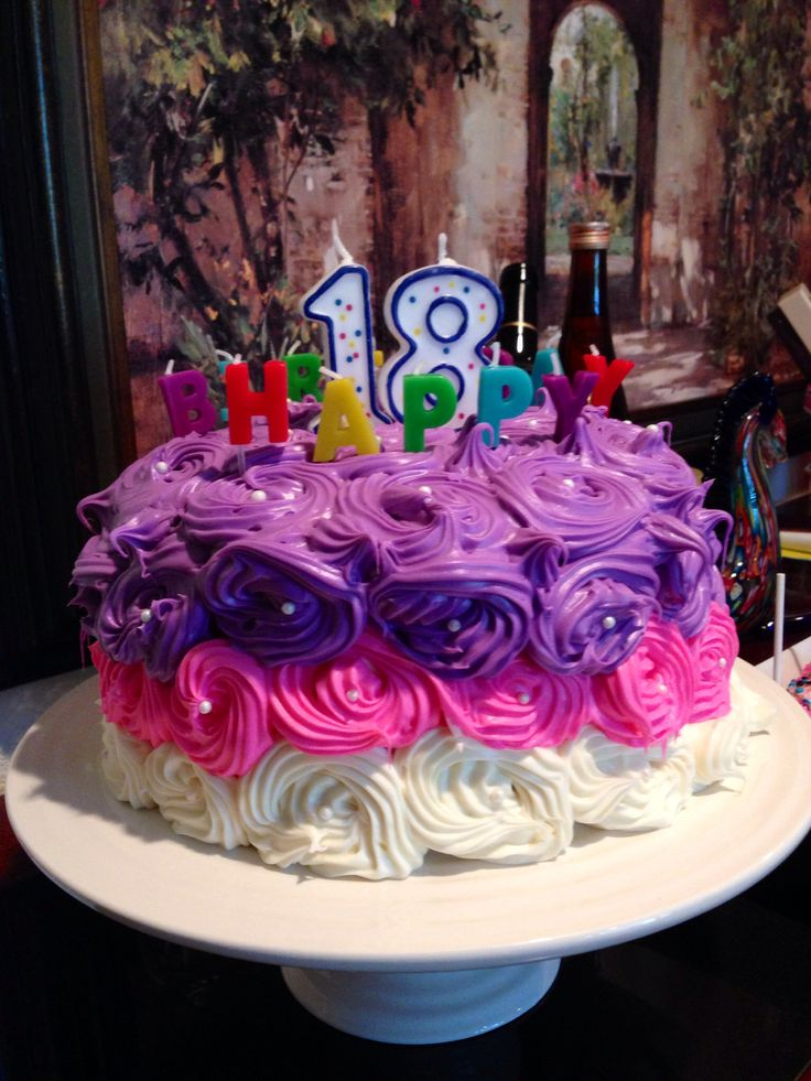 39 Best Images About 18th Bday Ideas On Pinterest More