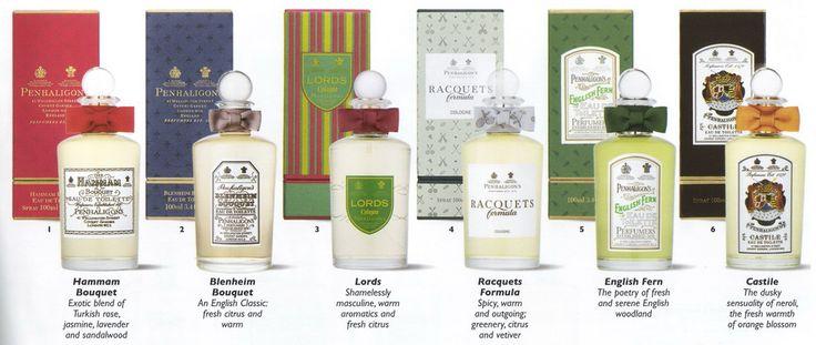 77 best images about parfums homme parfum femme on pinterest jean paul gaultier lady gaga and. Black Bedroom Furniture Sets. Home Design Ideas