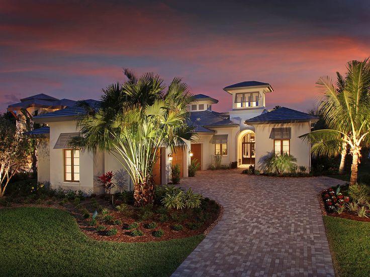 Coastal Style For The Home Pinterest Coastal