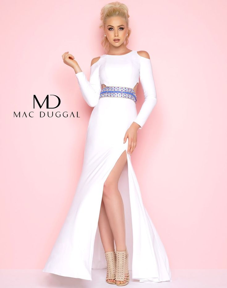 65 best Mac Duggal images on Pinterest | Mac duggal, Vestido de ...