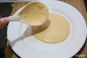 Pancakes-al-microonde