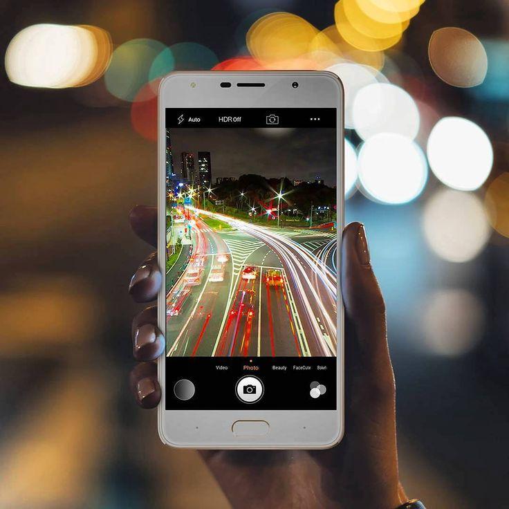 "711 Likes, 16 Comments - GadgetGaul (@gadgetgaul) on Instagram: ""Kalo Gadgeteers nyari smartphone dengan dual camera belakang yang harganya ramah kantong, #AdvanA8…"""