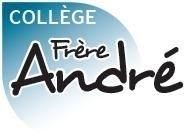 Portes ouvertes de l'école Sainte-Marie et du Collège Frère-André Saint-Calais - http://www.unidivers.fr/rennes/portes-ouvertes-de-lecole-sainte-marie-et-du-college-frere-andre-saint-calais/ -  -  2016-03-04, 72120, groupe scolaire Sainte-Marie frère André, Portes ouvertes, Portes ouvertes de l'école Sainte-Marie et du Collège Frère-André, Saint-Calais, vendredi 4 mars 2016