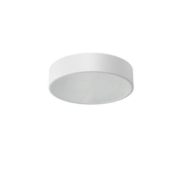 Lampy Cleoni  Aba 90 Plafon - Cleoni - plafon nowoczesny    #design #promo #lamp #interior #Abanet #oświetlenie_Kraków #Cleoni  1267PK1AT2