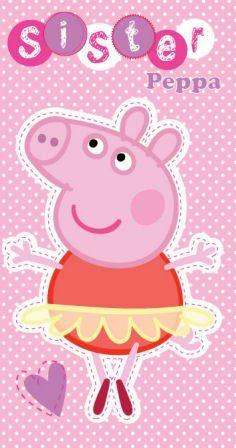 Peppa pig world book tickets