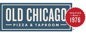 Ole Chicago Okemos MI. Stop by and grab your favorite beer from our extensive beer menu. Enjoy our Italian pizzas, Strombolis, pasta and more.