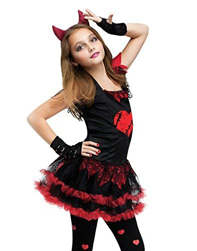 46 best lindsay halloween costume ideas images on for Halloween costume ideas for 12 year olds
