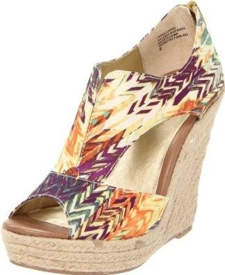 wedge sandals.. sandals