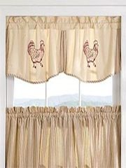 Primitive Curtains Bing Images Country Kitchen