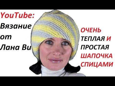 YouTube Rewind (Россия) - YouTube