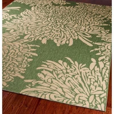 10 best Patio rugs images on Pinterest