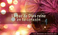 IMAGENES DE NAVIDAD PARA ETIQUETAR FACEBOOK | Imagenes de Año Nuevo 2013 para Etiquetar | Imagenes Navideñas con Frases Cristianas