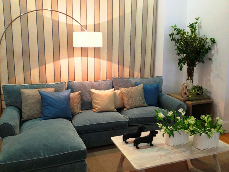 Mejores 62 im genes de telas ka international en pinterest - Ka international decoracion ...