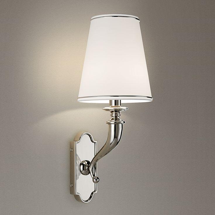 Best Bathroom Lighting Images On Pinterest Bathroom Lighting - Where to buy bathroom lights