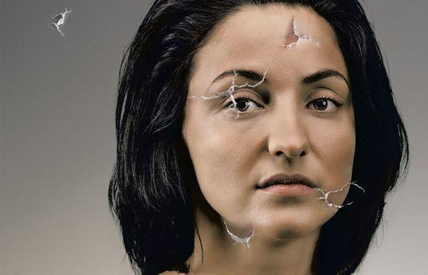 Gewalt gegen Frauen ist Alltag. Kampagne zum Internationaler Tag für die Beseitigung von Gewalt gegen Frauen. #YesAllWomen #gewaltgegenfrauen #gegenGewaltanFrauen #ichhabenichtangezeigt http://dertagdes.de/jahrestag/Internationaler-Tag-fuer-die-Beseitigung-von-Gewalt-gegen-Frauen/