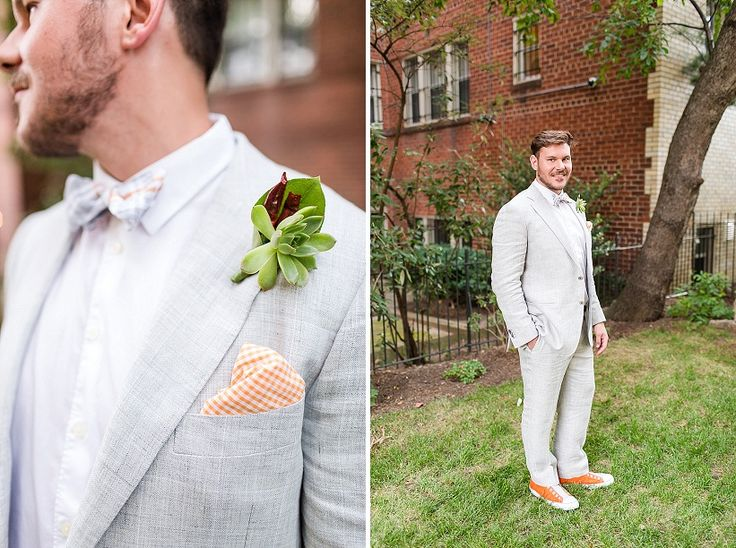 146 best capitol romance groom style images on pinterest