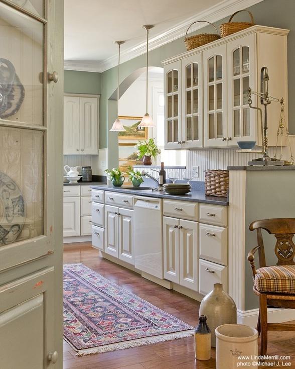New England Kitchen Design Stunning Decorating Design