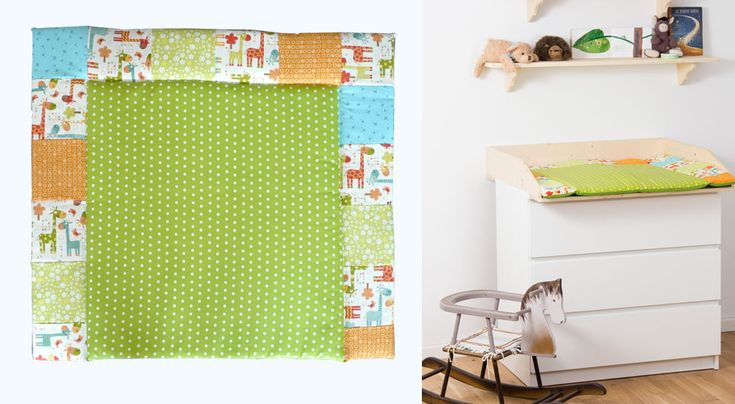 die besten 25 ikea wickelkommode ideen auf pinterest baby ikea wickeltisch ikea und baby. Black Bedroom Furniture Sets. Home Design Ideas