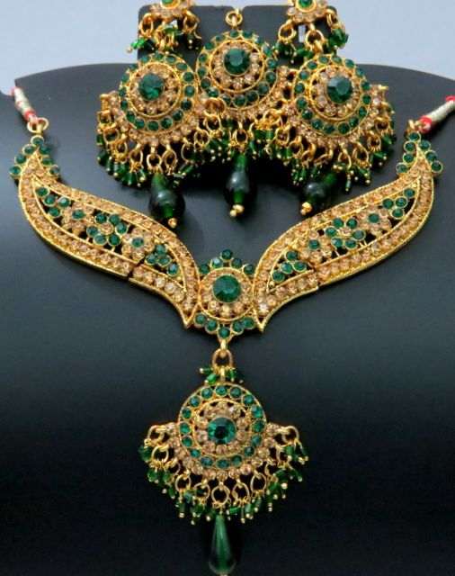 26 best Cheap jewelry online India images on Pinterest Cheap
