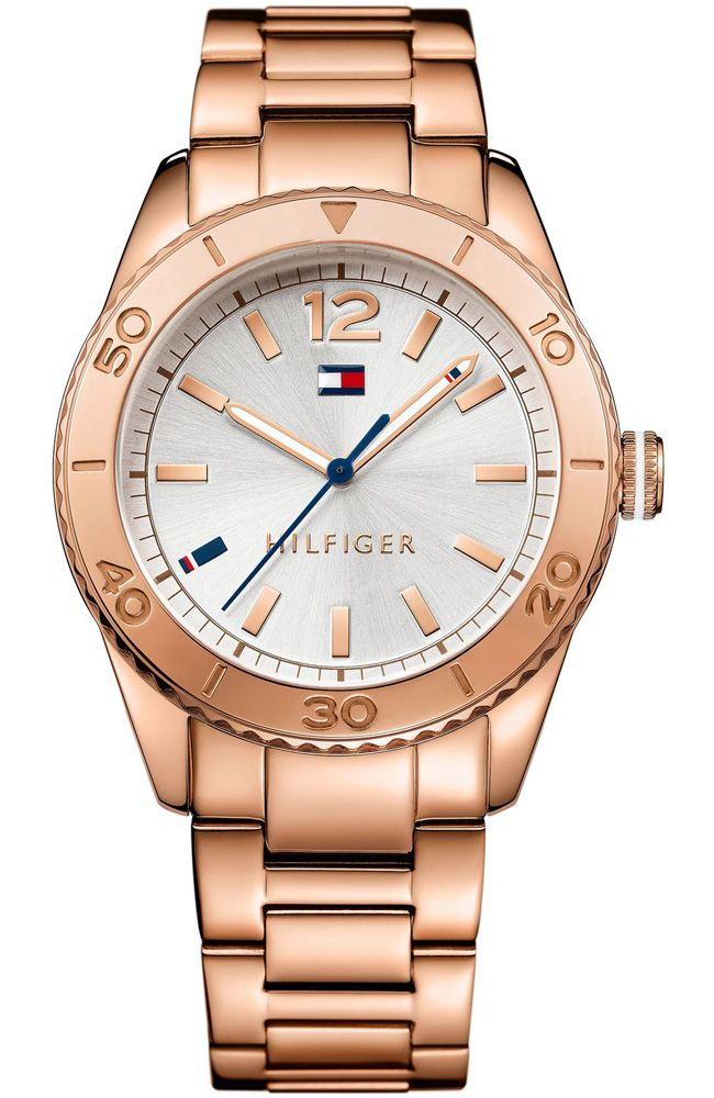 Tommy Hilfiger watches: http://www.e-oro.gr/markes/tommy-hilfiger-rologia/