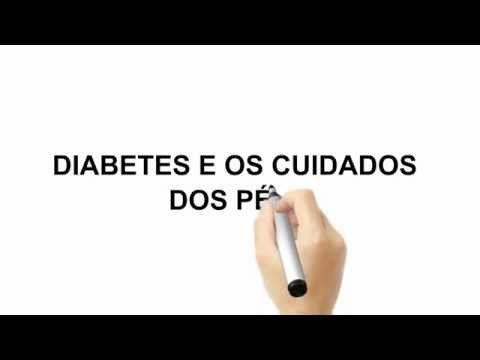 Benefícios do Gengibre para o Diabetes - DiabeTV