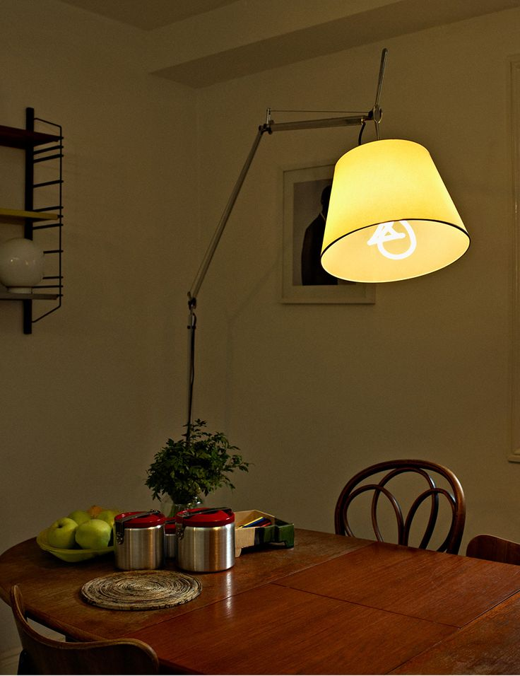 Nice plumen from hulger find this pin and more on kitchen lighting ideas