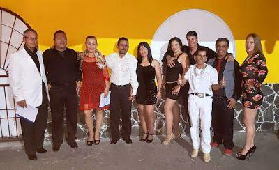 Recuento Historia del Swing y Bolero (Todo lo que pasó en Salones de Baile y DJs en el 2015) [PARTE 1] : ChechoSwingCR - Clases de Baile, Swing Criollo, Bolero de Salón y Cumbias para bailar.