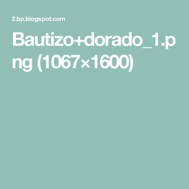 Bautizo+dorado_1.png (1067×1600)
