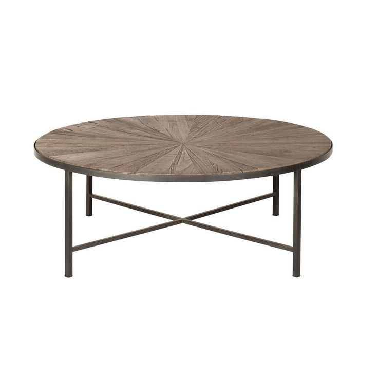 Buy Low Height Solid Coffee Table By Wood Dekor Online: 1000+ Images About Side / Coffee Table On Pinterest
