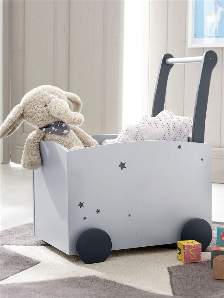 17 meilleures id es propos de rangement sous vetement sur pinterest affichage des rubans d. Black Bedroom Furniture Sets. Home Design Ideas