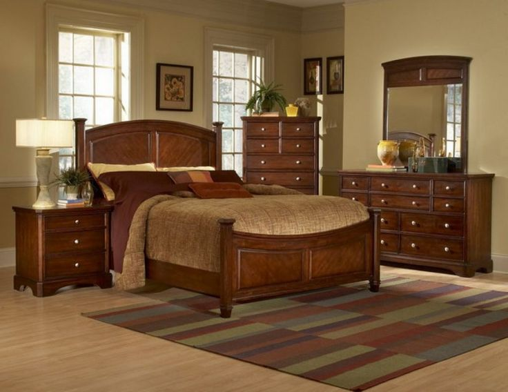 24 best bedroom furniture images on Pinterest | Bedroom furniture ...