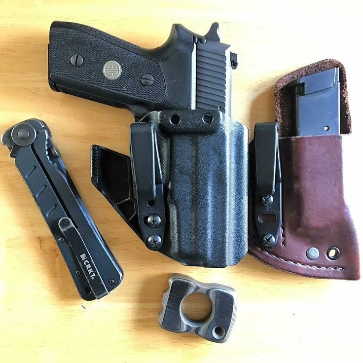25 unique knife holster ideas on pinterest knife sheath winchester knife and concealed knife. Black Bedroom Furniture Sets. Home Design Ideas