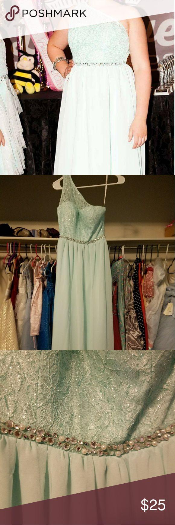 best cute dresses images on pinterest christening dresses