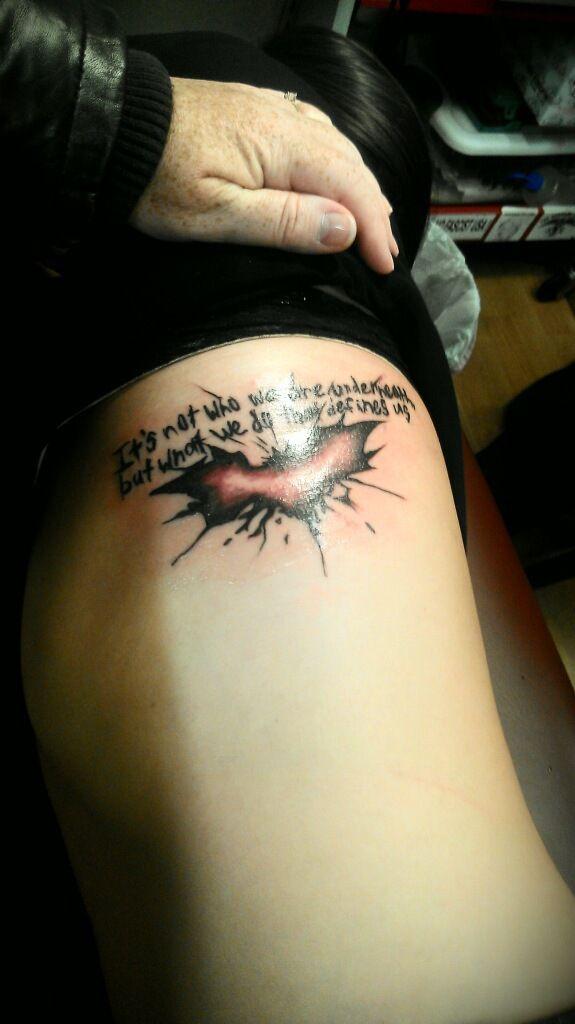 Best 25 tattoo pain ideas on pinterest forearm tattoo for Pain symbol tattoo