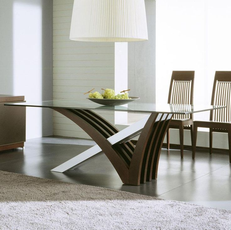Table : Round Glass Dining With Wooden Base Beadboard Living Asian Large Outdoor Enclosures Home Remodeling Sprinklers ~ Hzmeshow