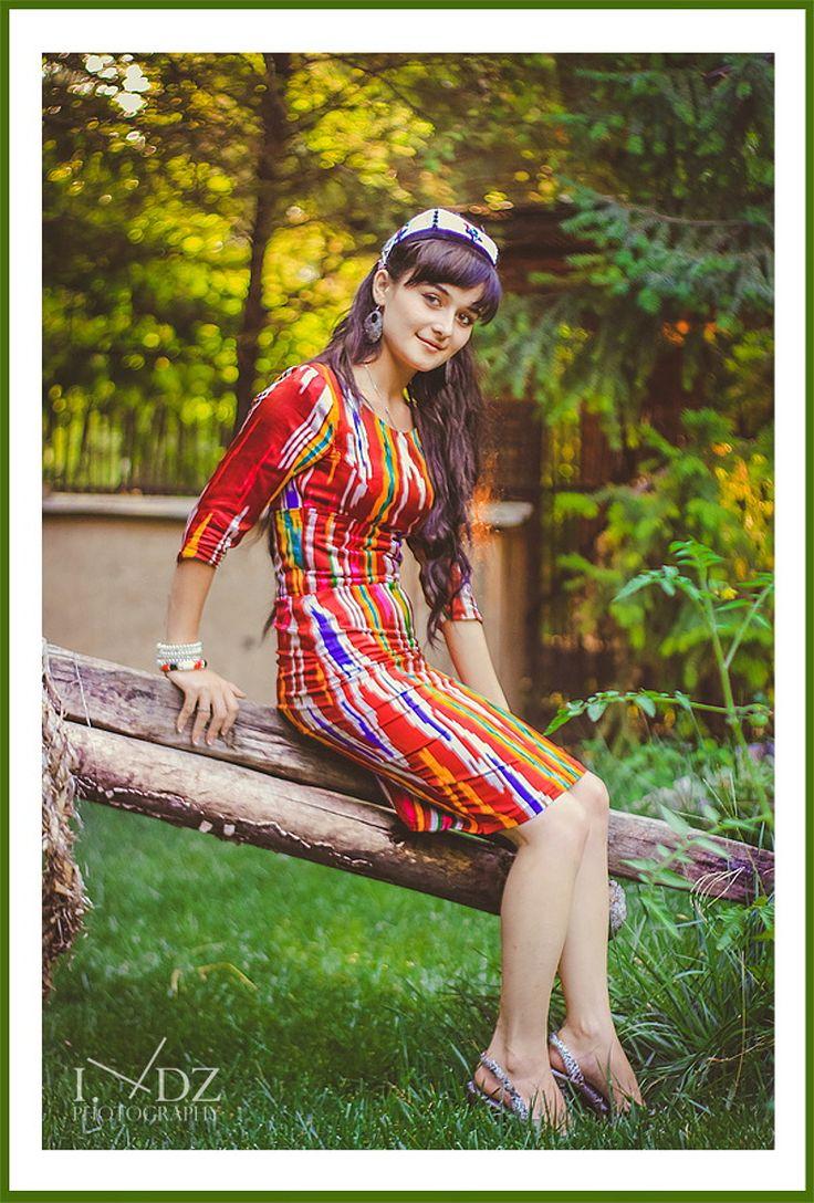 Таджикский порно просмотр 21 фотография