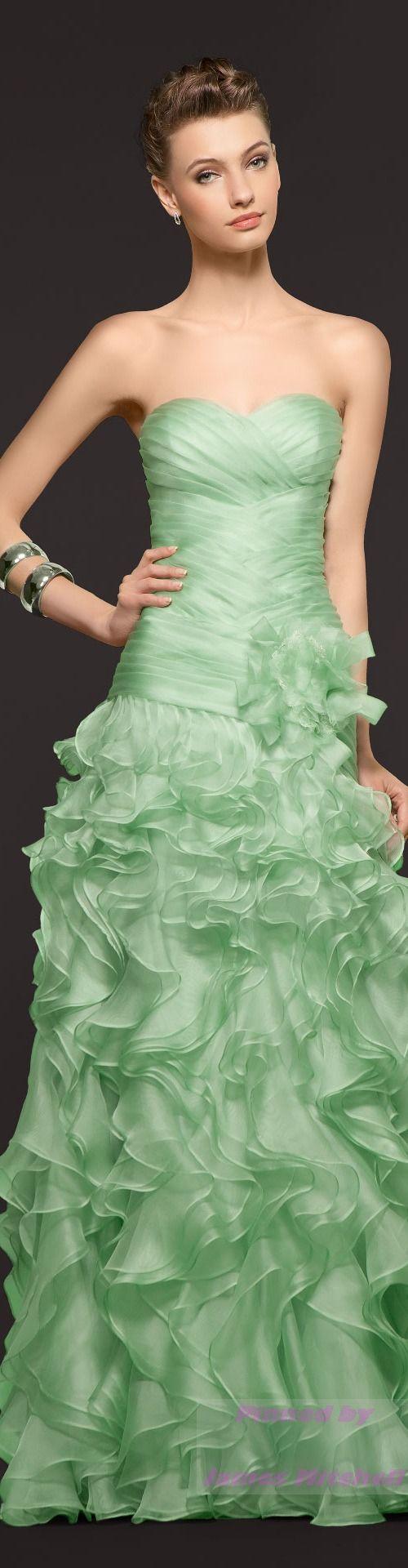 Farb-und Stilberatung mit www.farben-reich.com - Aire Barcelona Coctail Dress Collection