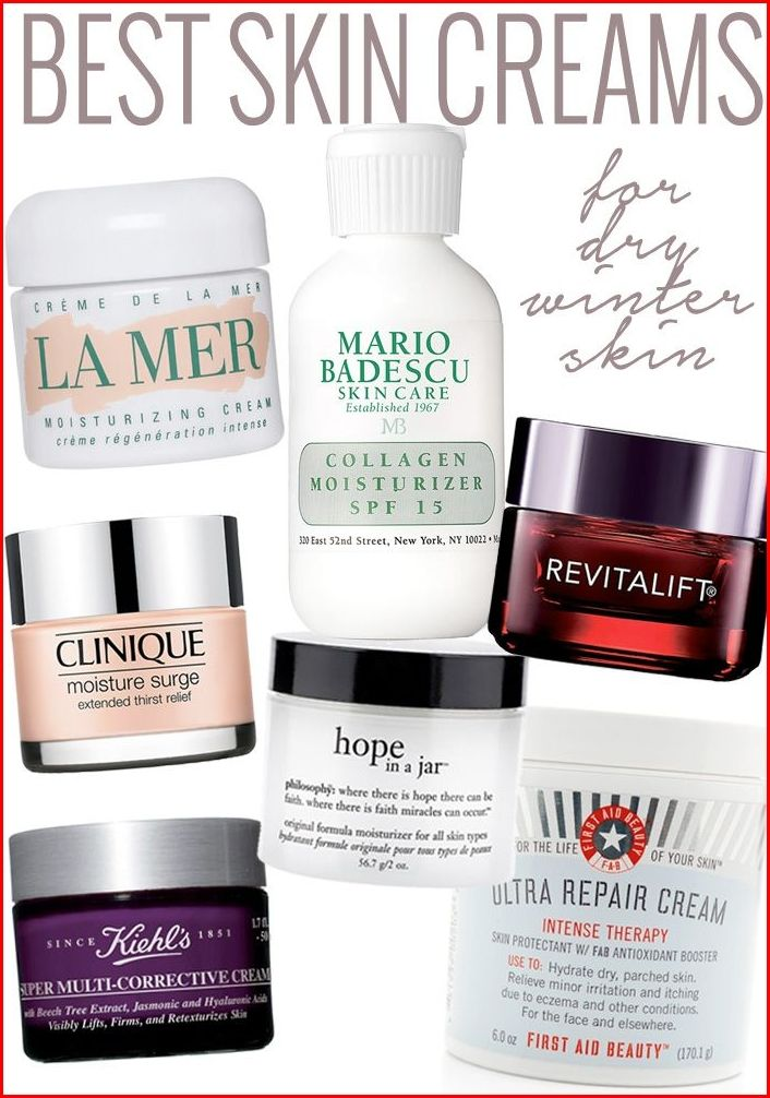 Skin Care Routine Do You Want The Most Effective Established Skin Care Techniques Pro Tricks From The The To Winter Skin Cream Best Skin Cream Dry Skin Care