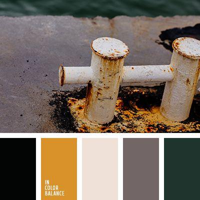 paleta-de-colores-1717