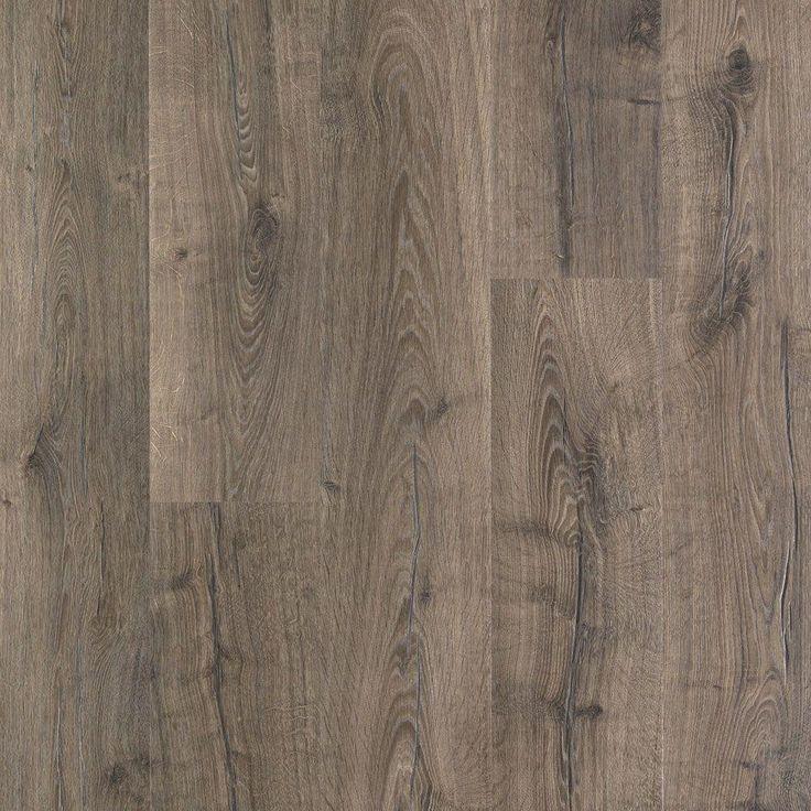 Mohawk Flooring Vs Pergo: Best 25+ Pergo Laminate Flooring Ideas On Pinterest